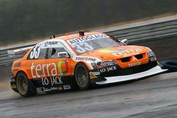Stock: Maluhy em quinto e Fittipaldi em décido na 300ª corrida da Stock Car