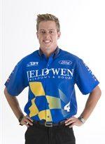 V8 SuperCars Australia: Campeonato começa sábado em Adelaide