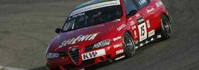 WTCC: Augusto Farfus Jr larga na pole na Espanha