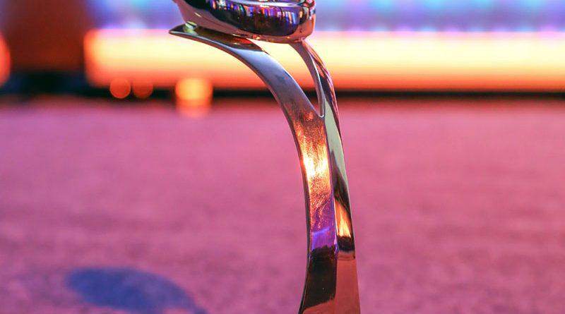 Capacete de Ouro: Divulgados os finalistas do 'Oscar' do automobilismo brasileiro