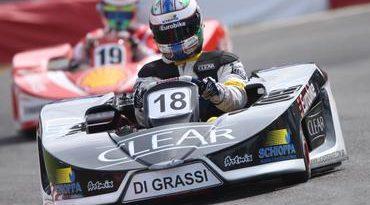 Desafio das Estrelas: Em vitória de Massa, Lucas abandona com problemas