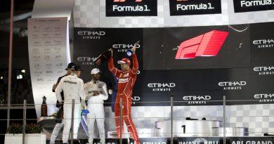 Fórmula 1 promete transmissões de corridas mais atrativas em 2018