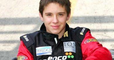 F-BMW Européia: Em Barcelona, Henrique Martins conclui 1ª etapa da temporada 2008