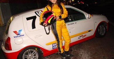 Gaúcho: Classe A, Classe B e Estreantes farão a festa da velocidade no Rio Grande do Sul em 2008