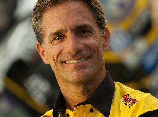 CBA: Felipe Giaffone participa de seminário da FIA