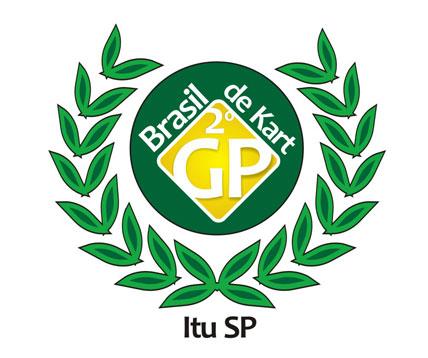 Informação: CBA exclui categoria Novatos do GP Brasil de Kart