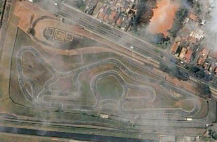 Kart: Campeonato Paulista volta a correr em Interlagos regulamento junto à FASP