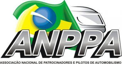 Kart: ANPPA pede nova alteração de normas para o kart