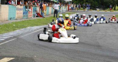 Kart: Após vitória Equipe SpeedRacing/NGK busca consolidar a liderança na Copa Guará de Kart Endurance