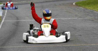 Kart: Confira as fotos da Segunda Etapa da Copa Guará de Kart Endurance