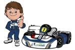 Kart Nacional: Escola Brasileira de Kart foi lançada em São Paulo