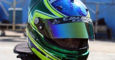 Brasileiro de Kart: Brasileiro de Kart: 'Foi a pior competição da minha vida', comentou Yurik Carvalho, Campeão Sul-Americano