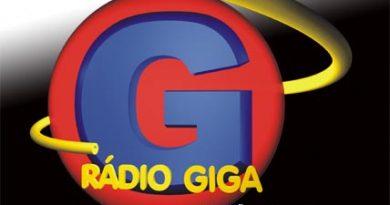 Informações: SpeedRacing.com.br estréia programa ao vivo na Rádio Giga