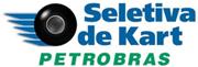 Kart: Abertas as inscrições para a Copa Petrobras Sorriso Campeão