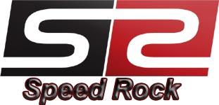 Informações: Speed Rock chega a sua 22ª edição com convidados especiais
