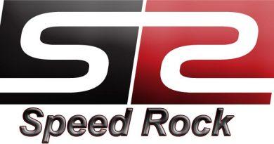 Outra: Speed Rock está de mudança!!!