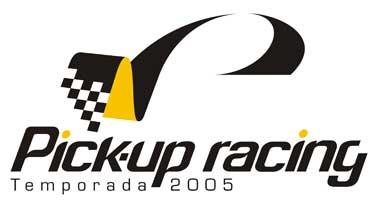 Informações: Veja o ganhador do passeio de Pace Pickup em Interlagos