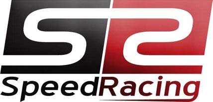 Informações: Após problemas técnicos o SpeedRacing.com.br volta ao ar