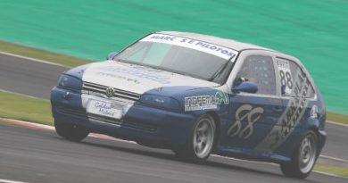 Brasileiro de Marcas: Dobradinha de Romanini e Reisdorfer no grid em Interlagos