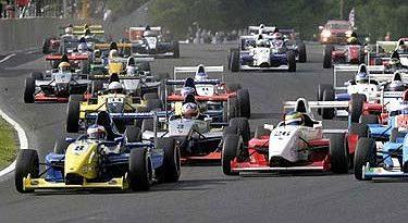 Outra: CBA cria o primeiro Campeonato Brasileiro de Fórmula Brasil 2.0