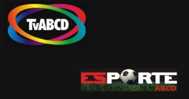 Informações: Membro do SpeedRacing.com.br participa de programa ao vivo na TV ABCD
