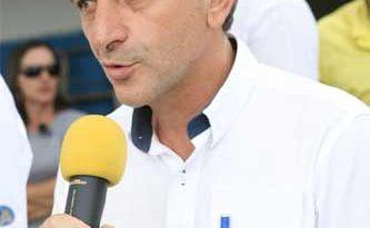 Outras: Rubens Gatti será reeleito presidente da Federação Paranaense de Automobilismo