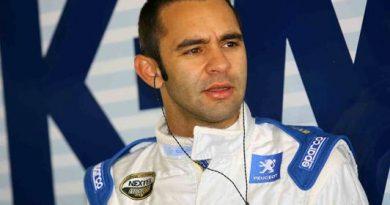 Kart: Antonio Pizzonia participa novamente da equipe campeã das 500 Milhas da Granja Viana