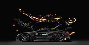 FIA GT World Cup: Após participação no Super GT, Augusto Farfus corre em Macau no FIA GT World Cup