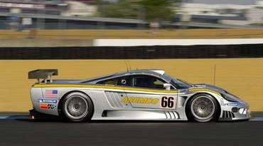 24 Horas de Le Mans: Christian Fittipaldi disputa prova pela primeira vez