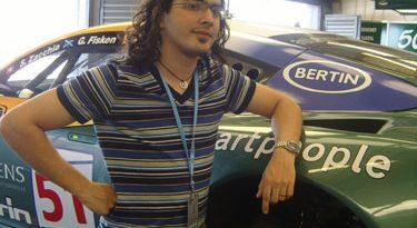 Mil Milhas Brasileiras: Depois da F1, Interlagos é palco de decisão do Le Mans Series