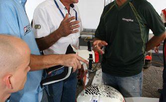 Mil Milhas Brasil: Corrida busca quebra de recorde de velocidade em Interlagos