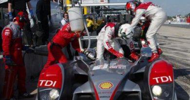 24 horas de Le Mans: Treinos classificatórios começam nesta quarta