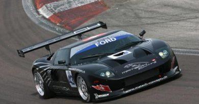 Brasil GT3: As mais cobiçadas marcas de automóveis da indústria mundial, agora estão no Brasil