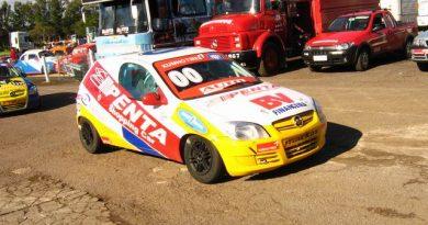 Marcas e Pilotos: Equipe Autoracing Markas após os 500km de Interlagos volta suas atenções ao regional