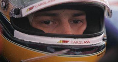 Le Mans: Le Mans não é passo atrás, diz Bruno Senna