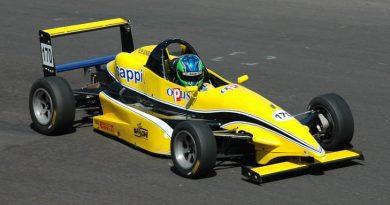 Fórmula São Paulo: Categoria terá neste fim de semana um dos grids mais equilibrados do ano