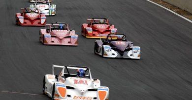 Spyder Race: Categoria volta a Interlagos para a segunda etapa do ano