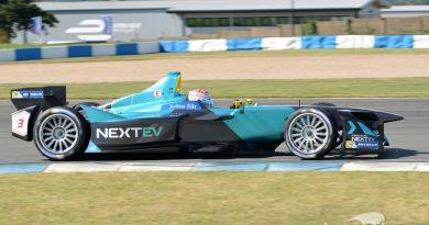 Fórmula-E: Após Fórmula 1, Liberty Media assegura 58% de Fórmula E