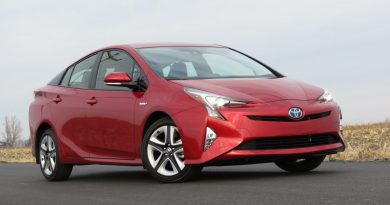 Carros: Toyota planeja lançar mais de 10 carros 100% elétricos até 2020
