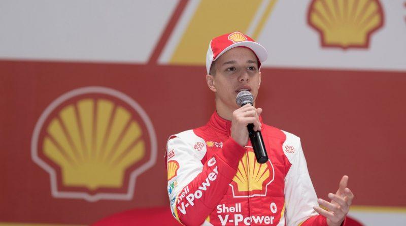 F1: Gianluca Petecof é anunciado como integrante da Academia de Pilotos da Ferrari