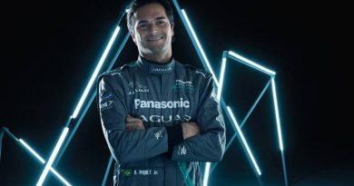 Fórmula-E: Etapa em Hong Kong abre quarta temporada da Fórmula E