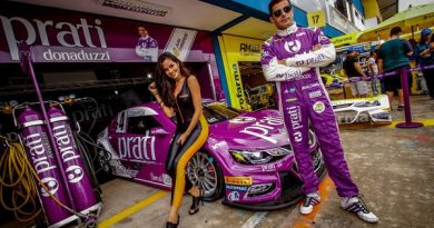Stock Car: Interlagos é palco da grande final da Stock Car 2017