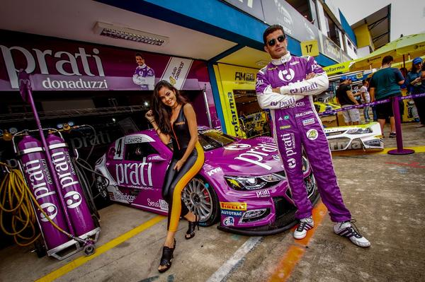 Stock Car: Interlagos é palco da grande final da Stock Car 2017