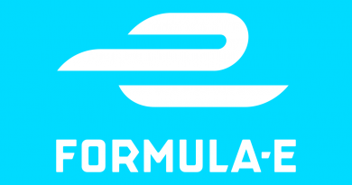Fórmula-E: Visando ser competitivo, Massa prega cautela na transição para a Fórmula E