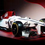 F1: Sauber anuncia Marcus Ericsson e Charles Leclerc como pilotos e conceito do carro para 2018