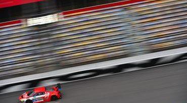 24 Horas de Daytona: Quatro equipes defendem a Audi nas 24 Horas de Daytona