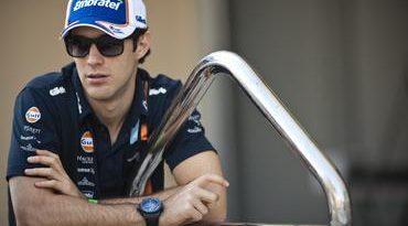 24 Horas de Le Mans: Bruno Senna prevê corrida dura para Aston Martin em Le Mans