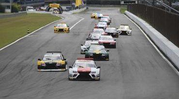 Sprint Race: Super Pole é o destaque na segunda