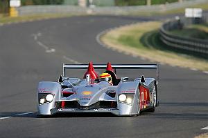 24 Horas de Le Mans: Veja os tempos dos treinos de hoje