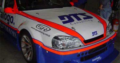 Endurance: Reedição do GP Cidade de SP movimenta automobilismo em janeiro
